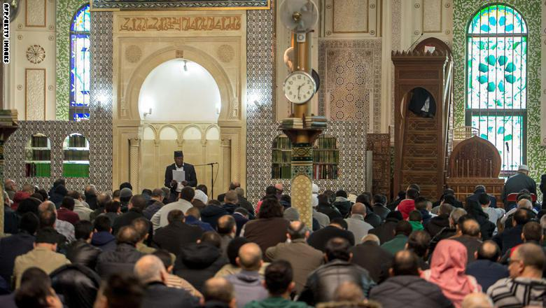 Photo of Conference to define Sunnis in Chechnya excludes Salafists raises anger in Saudi Arabia