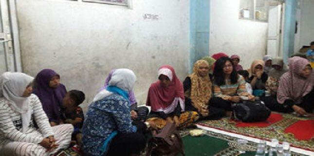 Photo of Indonesian government urged to fulfill rights of Sampang Shia refugees