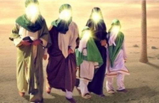 Photo of Twenty-fourth of Thul Hijja marks the day of Mubahala