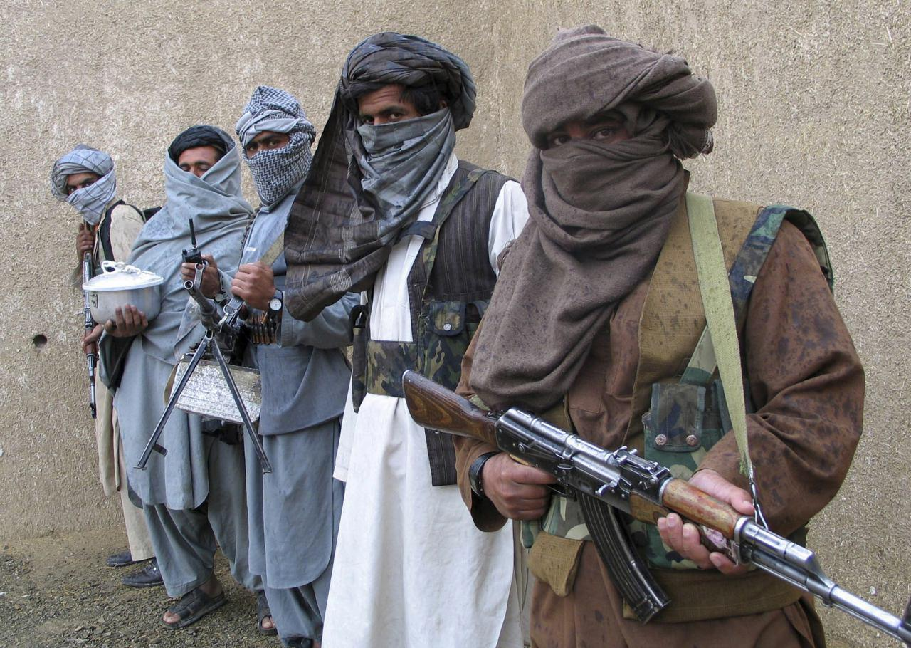 Photo of Kunduz assault: Afghan forces 'in control of city'