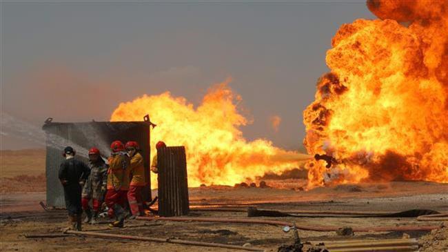Photo of HRW urges investigation into Kirkuk airstrike