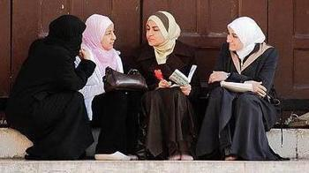 Photo of Muslim population in Italy rises from 2,000 to 2 million within five decades