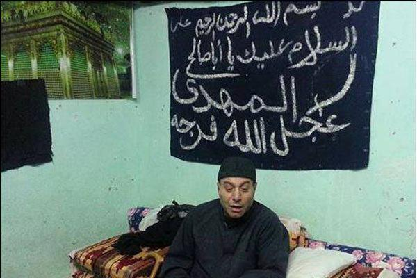 Photo of Egyptian court sentences 14 year imprisonment to one of Sheikh Hassan Shehata killers