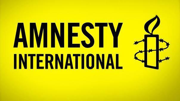 Photo of AMNESTY: Bahrain must end the systematic muzzling of peaceful dissenting voices