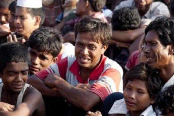 Photo of Myanmar Muslims hope UN envoy's visit will bring change