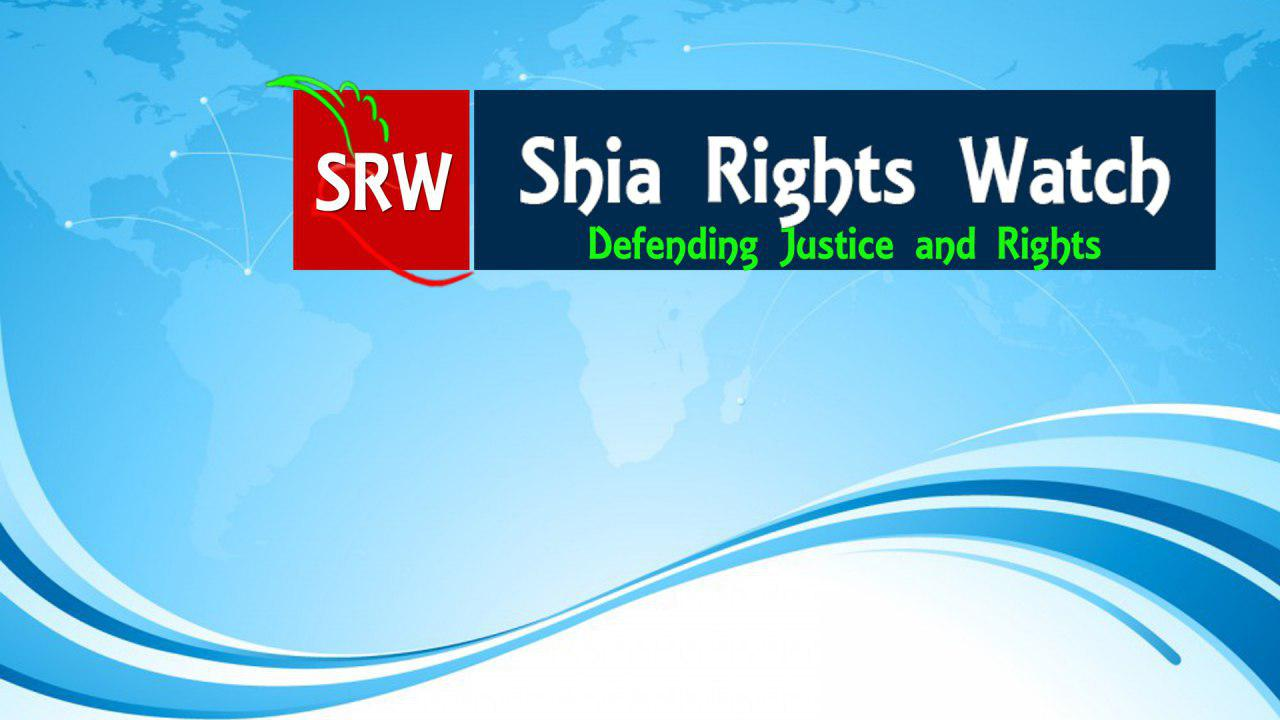 Photo of Shia Rights Watch urges the UN to stop political activists' executions in Middle East