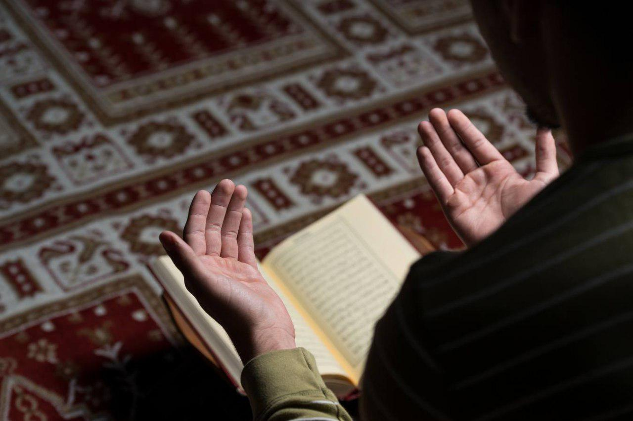 Photo of Galway Muslims hope to produce an Irish-language translation of the Quran