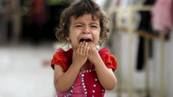 Photo of Yemen could face famine this year, UN warns