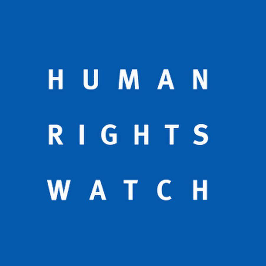 Photo of HRW: Saudi repression of peaceful activists at alarming high level