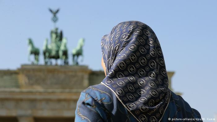 Photo of Hijabi teacher wins $9K after school discrimination