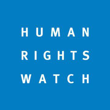 Photo of Human Rights Watch: Bahrain proposed military trials of civilians
