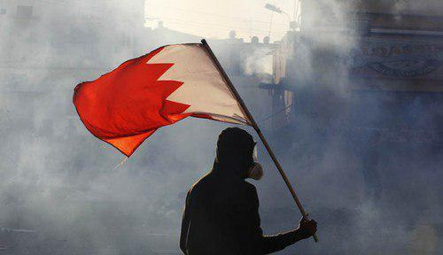 Photo of HRW in Joint NGO Letter: Member states should call for improvements in human rights situation in Bahrain
