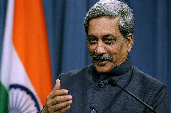 Photo of Kabul blasts could be possible chemical attacks: Indian Defense Minister
