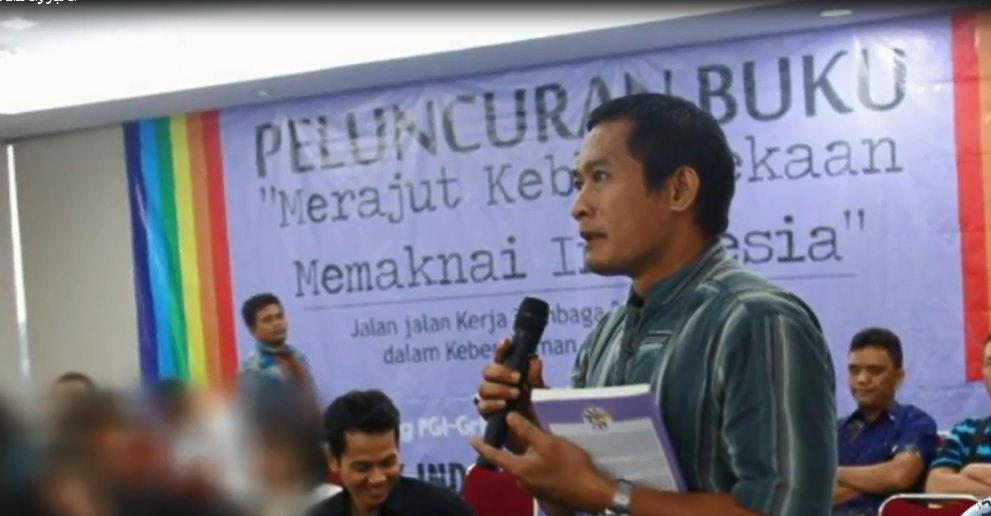 Photo of Imam Ali TV website continues religious activities in Indonesian language