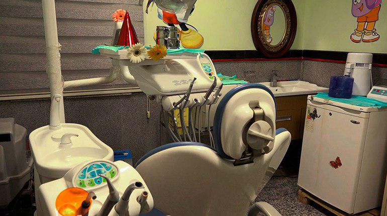 Photo of New medical project for orphans and families of martyred PMUs