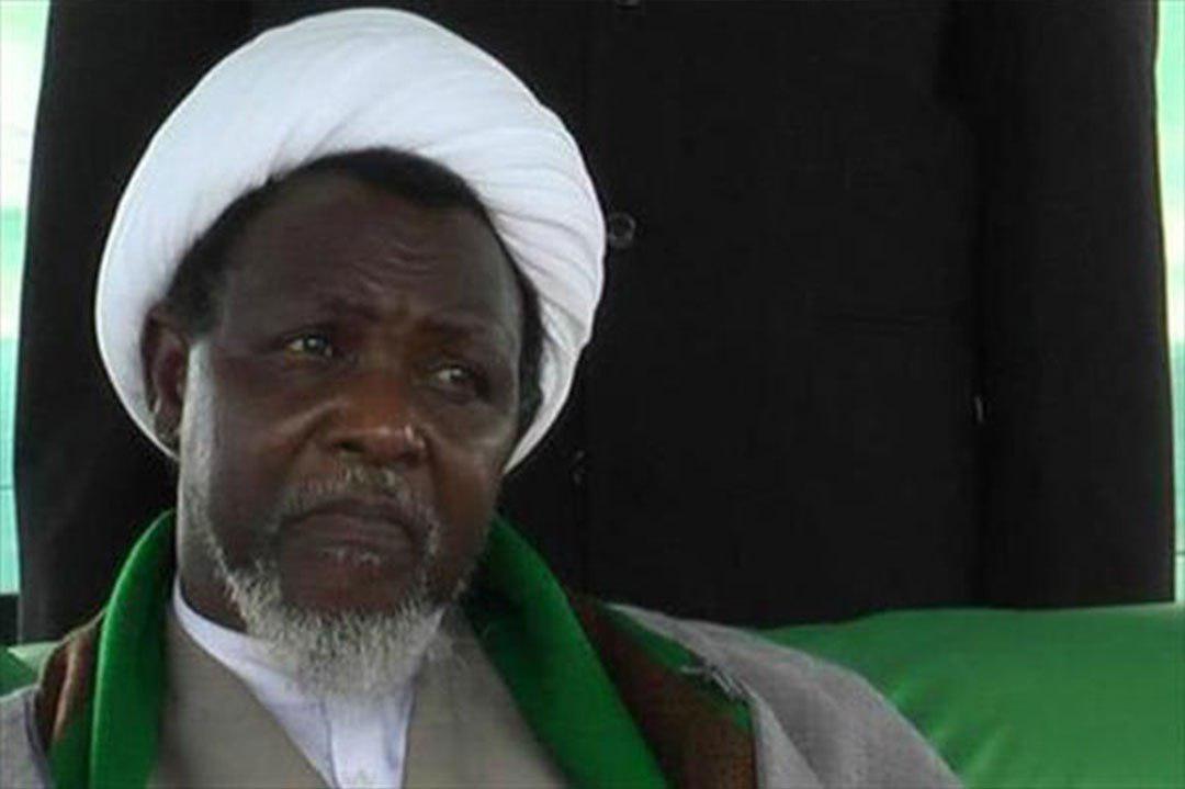 Photo of SRW calls for releasing Sheikh Zakzaky
