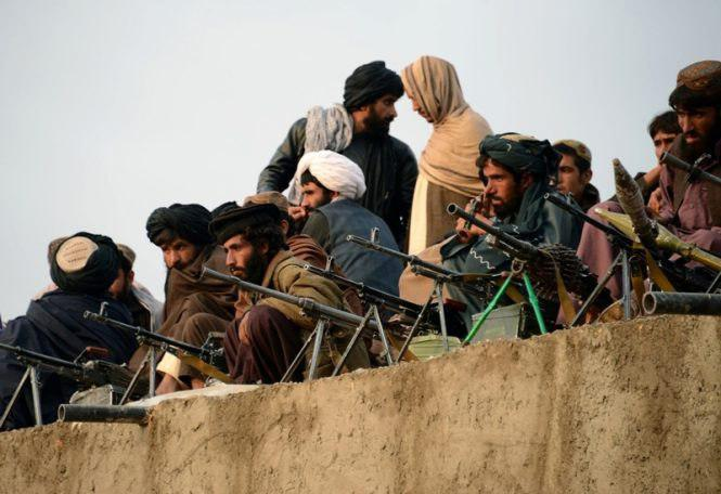Photo of Taliban launches spring offensive, vows to carry out more attacks