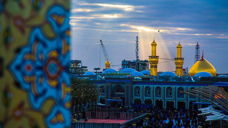 Photo of International conference on demolition of Ahlulbayt's graves to be held