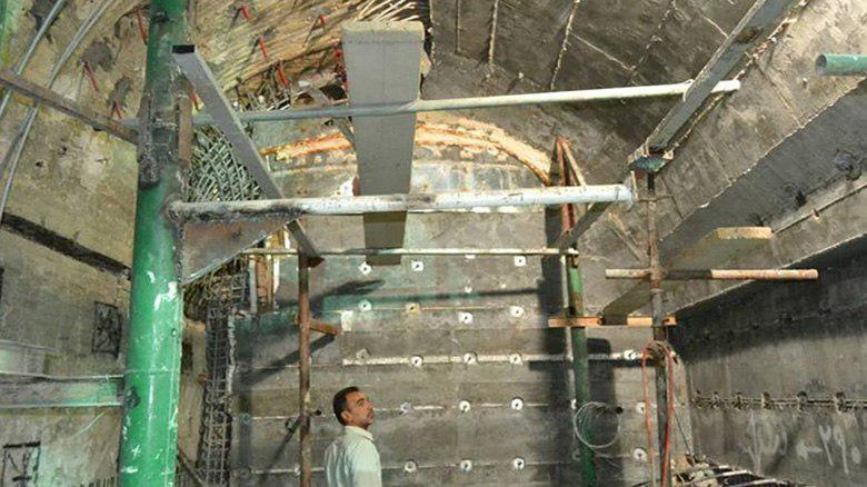 Photo of Imam Hussein Holy Shrine announces expansion project updates