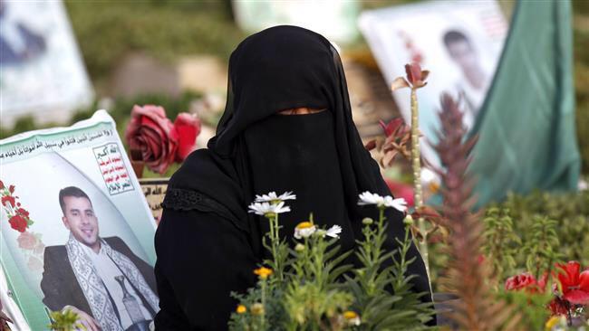 Photo of Saudi bombers hit southwest Yemen, kill 10