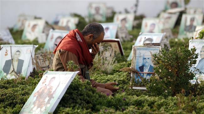 Photo of Fresh Saudi air raids against Yemen claim 15 civilian lives