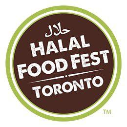 Photo of Thousands expected at major Halal Food Festival in Mississauga