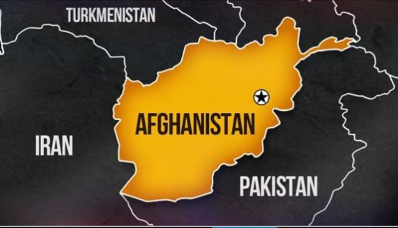 Photo of Afghan official: Gunmen abduct, kill 7 civilians from a bus