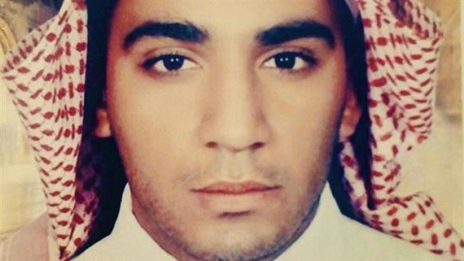 Photo of Disabled Saudi detainee transferred to solitary confinement for execution