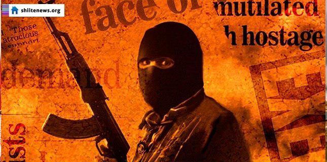 Photo of Two terrorists killed in Karachi encounter