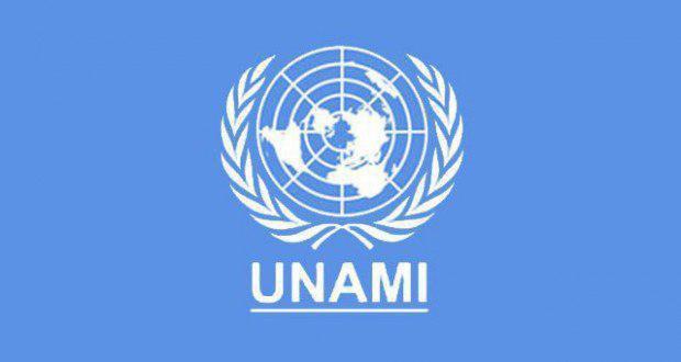 Photo of UNAMI: 518 Iraqis killed, injured during July