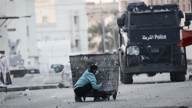 Photo of Bahrain must stop discriminating against Shias: Tillerson