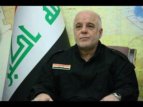 Photo of Iraqi PM announces start of Tal Afar liberation operation