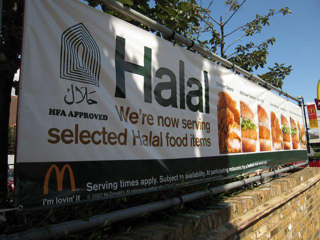 Photo of Indonesia targets China for promotion of halal tourism