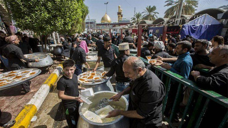 Photo of Shias prepare to receive mourning month of Muharram