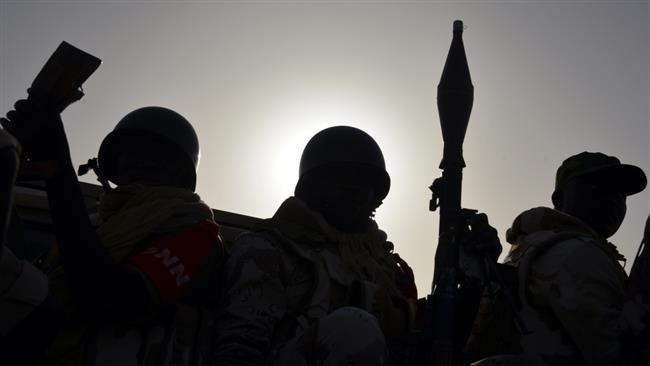 Photo of Nigerian police disrupt Muharram ceremonies, arrest mourners in Sokoto