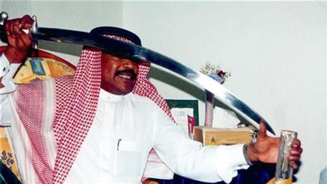 Photo of Amnesty deplores Saudi Arabia's 'execution spree'