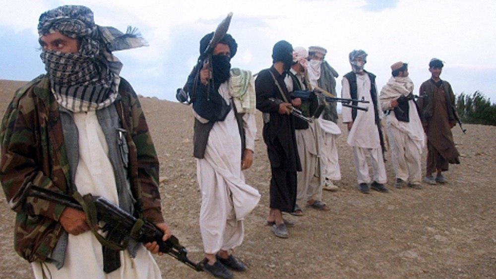 Photo of 130 Militants killed in Northern Afghanistan clashes