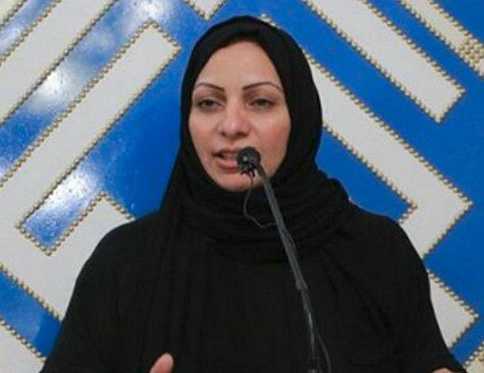 Photo of Jailed Bahraini human rights defender continually harassed