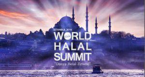 Photo of Istanbul to host Halal Expo, World Halal Summit