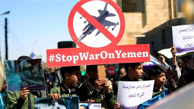 Photo of Rights group calls for probe into UAE's war crimes in Yemen