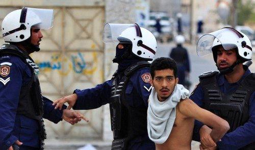 Photo of At least 6 Shia citizens arrested Yesterday at dawn