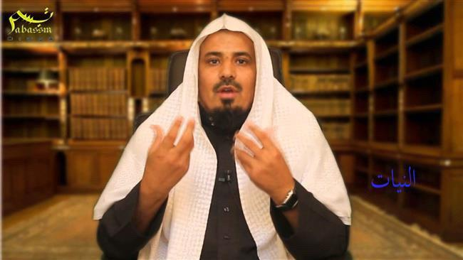 Photo of Denmark bans another Saudi 'hate preacher'