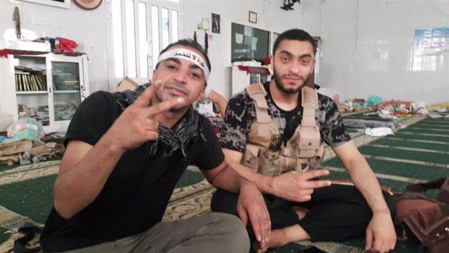 Photo of Saudi forces kill Shia activist in Qatif