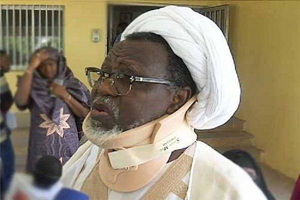 Photo of Releasing footage of Zakzaky is not enough: Shia community