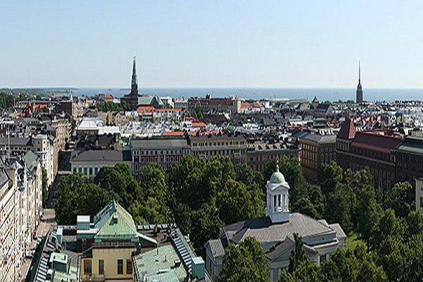 Photo of Helsinki to host conference on Quran, Islamic Tradition