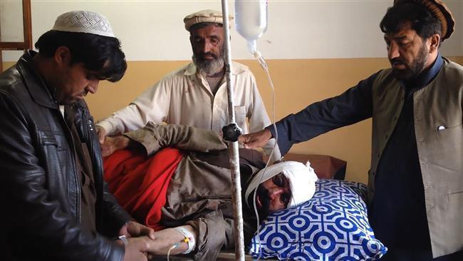Photo of Bombing kills 8 in Shia neighborhood in Pakistan