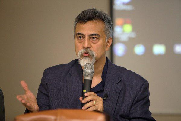 Photo of Scholar slams sectarianism, prosecution of Shia Muslims in Malaysia