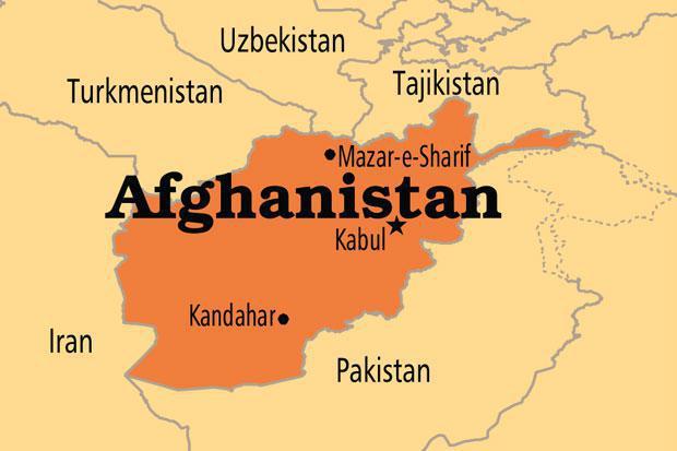 Photo of UN: 10,000 civilian casualties in Afghanistan in 2017