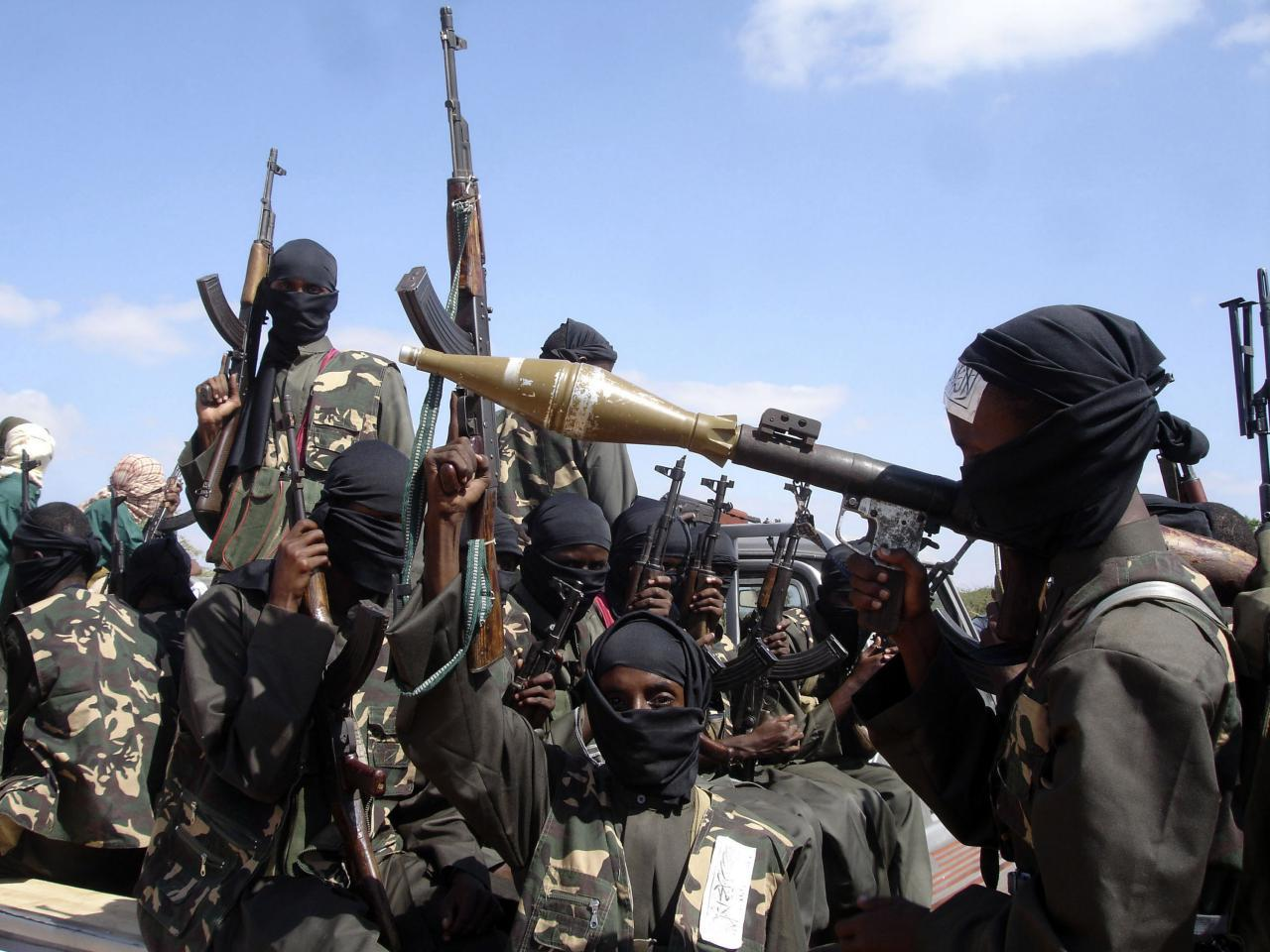 Photo of 21 Killed, 70 Wounded as Boko Haram suicide bombers attack fish market in Borno