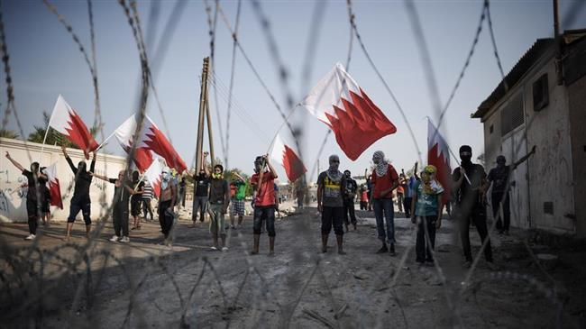 Photo of HRW slams Bahraini threat to crack down on online dissidents